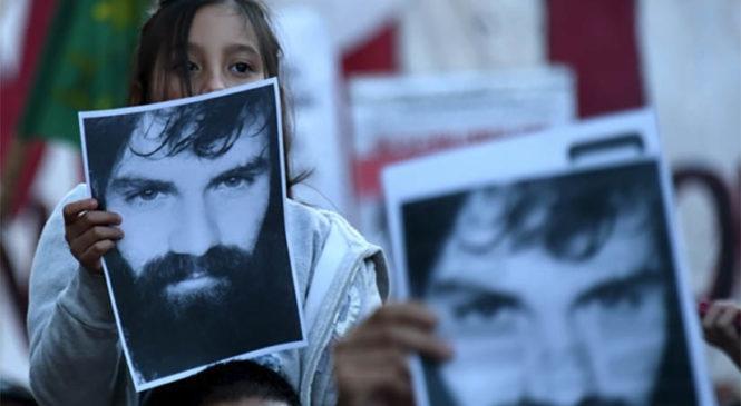 El Gobierno de la Ciudad intenta boicotear el acto por Santiago