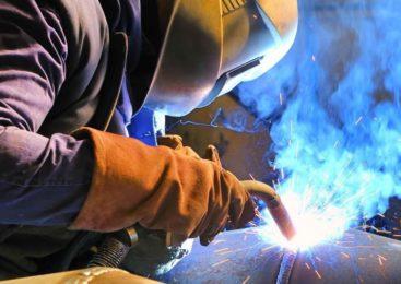 En un año cerraron más de 1.700 pymes industriales