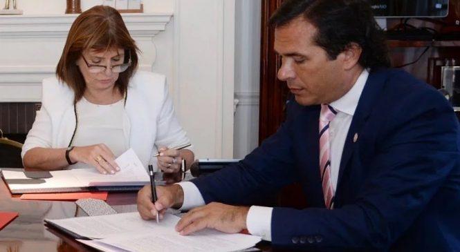 Justicia Federal sobreseyó a quienes la Fiscalía de Neuquén acusó de ser terroristas de la R.A.M.
