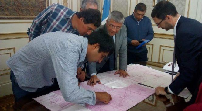 Corrientes ya tiene su primer Comunidad Indígena con título comunitario de sus tierras