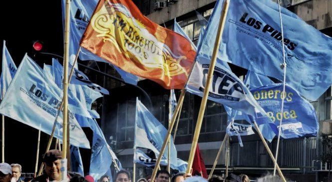 El ENACOM amenazó con declarar ilegal a la radio comunitaria FM Riachuelo