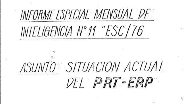 Detuvieron a un ex agente de la DIPPBA San Nicolás en el paso fronterizo con Uruguay