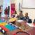 Mapuzugun: proyecto para oficializarlo en Neuquén