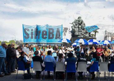 """Proyecto de Medios Públicos para la Democracia: """"la comunicación es un derecho humano"""""""