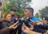 """""""Nos encontramos en alerta permanente a la espera de que la Justicia tucumana deje firme la sentencia"""""""
