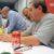 Paco Ignacio Taibo II y la Coca-Cola revolution. Director del Fondo de Cultura Económica de México.