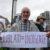 Jubilados y pensionados en la pobreza