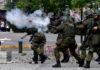 Chile: El factor anticapitalista