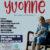 Proyección de la película Yvonne, sobre la tercera monja francesa