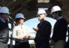 Lanús: Formación de policías en un ex Centro Clandestino
