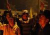 Ecuador: gobierno retrocedió con decreto 883 ante la lucha popular