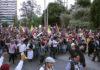 Semanario 31: Latinoamérica movilizada