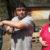 Se cierra el cerco sobre la comunidad Buenuleo en Bariloche