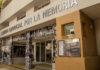 Ante la campaña sucia contra la Comisión Provincial contra la Memoria