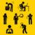 El servicio médico empresarial, una trinchera de la patronal contra los trabajadores