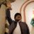 Evo Morales logró victoria en primera vuelta con voto rural: derecha desconoce resultado