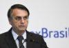 Brasil: vinculan a Bolsonaro con el asesinato de Marielle Franco