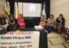 Radio La Voz Indígena de Tartagal y el protagonismo de las mujeres