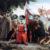 ¡Hispanidad maldita satanidad! 12 de octubre sangrienta efemérides
