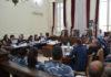 Masacre de Pergamino: Piden que los ex policías sean condenados por homicidio