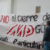 Massalin Particulares cerró una planta tabacalera en Corrientes: despidieron a 220 empleados