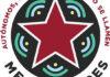 Chile: Ante la desinformación de los medios burgueses, prefiera los comunitarios y/o alternativos