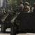 Chile amanece con estado de emergencia y toque de queda