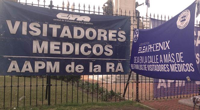 Justicia rechaza apelaciones de Elea Phoenix contra reinstalación de seis trabajadores