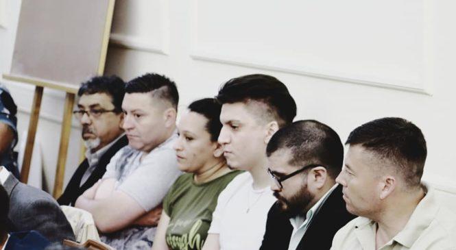 Para la defensa no hay culpables de la Masacre de Pergamino: pidieron la absolución de los policías
