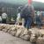 Espontáneas y Diversas iniciativas de protesta caracterizan la Huelga General en Quito, Ecuador