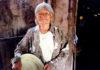 Rincón Bomba: Entre logros y silencios