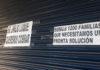 Cerró la cadena de supermercados Luque y despidió a 1200 trabajadores