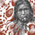 Descolonizar la historia Mapuche