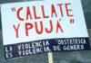 Denuncian violencia obstétrica que ocasionó la muerte de una parturienta