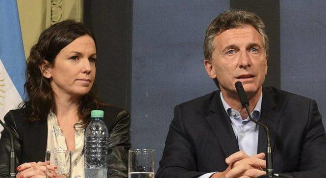 Por decreto, Macri derogó el nuevo protocolo sobre interrupción legal del embarazo
