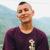 El rapero indígena del Cauca que las balas no han podido callar