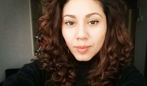 Chile: encontraron muerta a la periodista Albertina Martínez Burgos