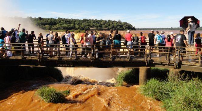 SERPAJ pide reveer sanción a integrantes de una comunidad guaraní por pescar en un Parque Nacional