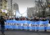 Trabajadores del Petróleo y el gobierno de Venezuela visitarán el Astillero