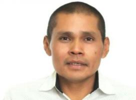 En Urundel también habrá un intendente indígena