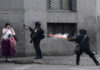 Bolivia: Reiteran papel de la OEA en el golpe de Estado de 2019