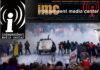 #Indymedia20: dos décadas del nacimiento de Indymedia