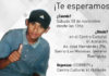 30/11: Jornada antirrepresiva en General Rodríguez ¡Por Matías y todxs lxs pibxs!