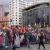 Bolivia: entre la autoproclamación y los levantamientos