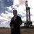 """Macri entrega $25.000 millones a gasíferas como """"compensación"""" por la devaluación de 2018"""