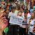 Nuevas movilizaciones en Argentina contra el golpe de Estado en Bolivia