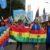 Multidinaria movilización contra el golpe de Estado en Bolivia