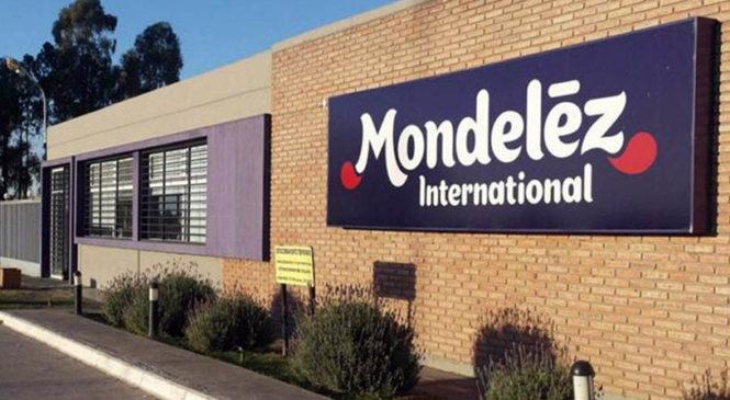 Mondelez: Sin suspensiones y quita de impuestos