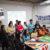 Municipales denunciaron 250 contratos precarios en Rosario