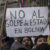 Bolivia: tres informes desmienten la versión del fraude